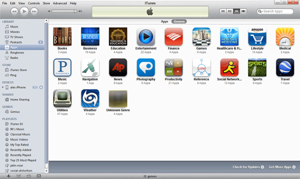 App Löschen Auf Iphone 7 Plus