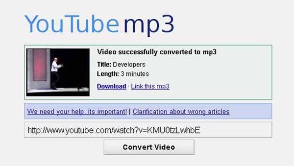 filme umwandeln in mp4 kostenlos