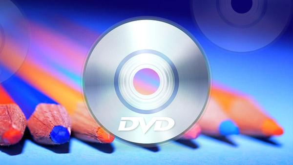 Wie wandele ich eine DVD in MP4 auf Windows und Mac um?