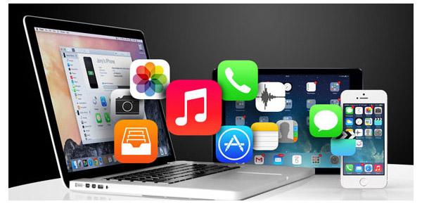 Gute Alternative zu iTunes - iMazing im Test - YouTube