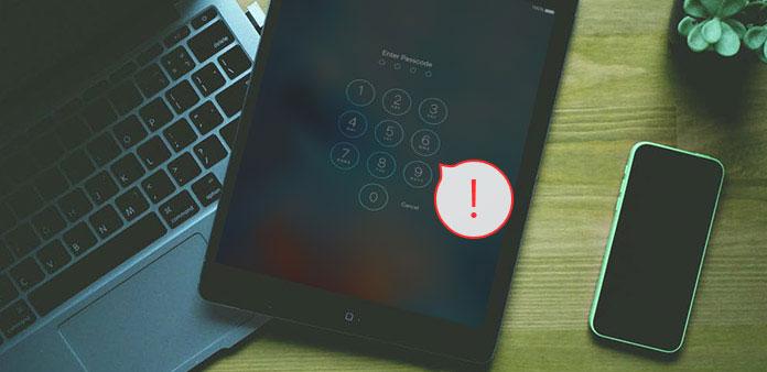 iPhone Passwort vergessen? – So setzen Sie Ihr iPhone Passwort zurück